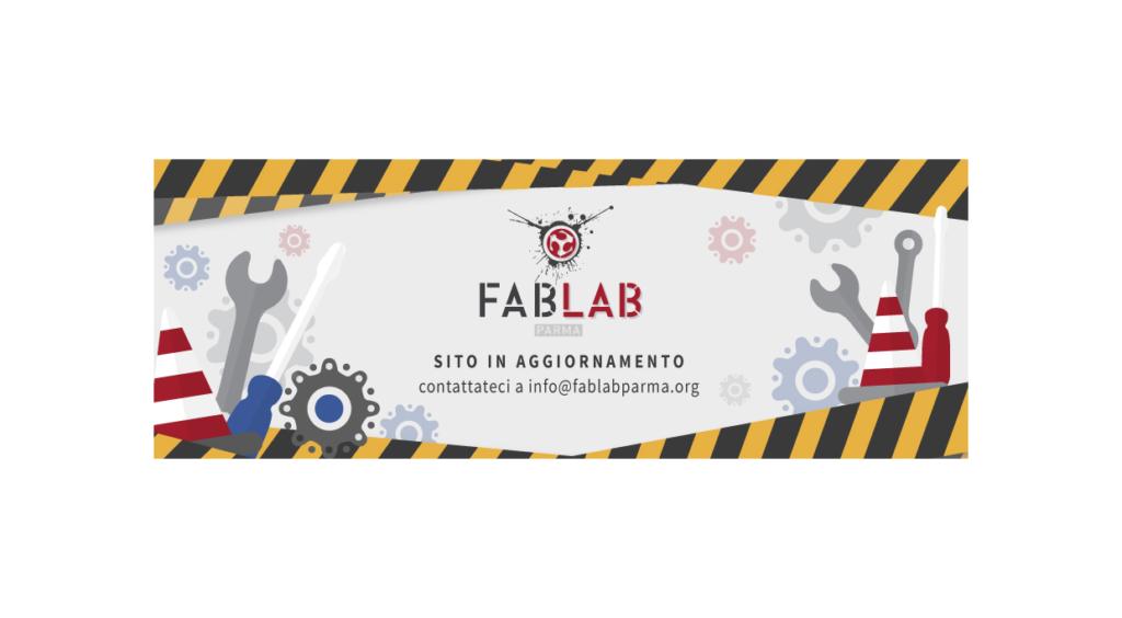 FabLab-bg-aggiornamento