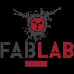 FabLab-logo-retina