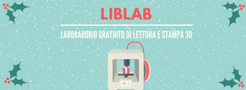 liblab (1)