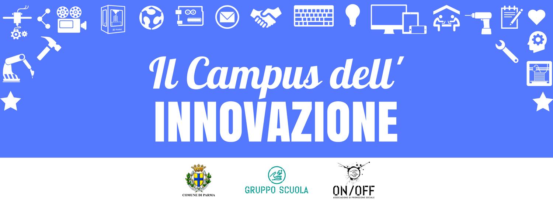 campus innovazione banner (1)
