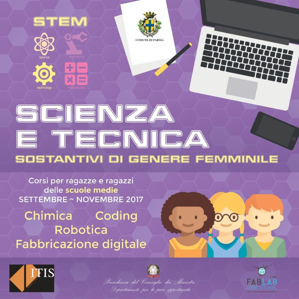STEM_ITIS_2017_pag1