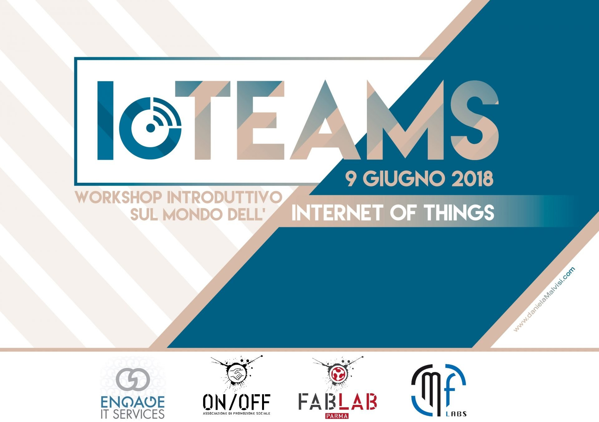 ioteams-full