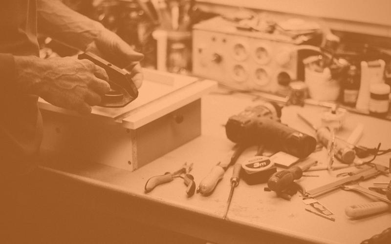 artigiano digitale 4.0