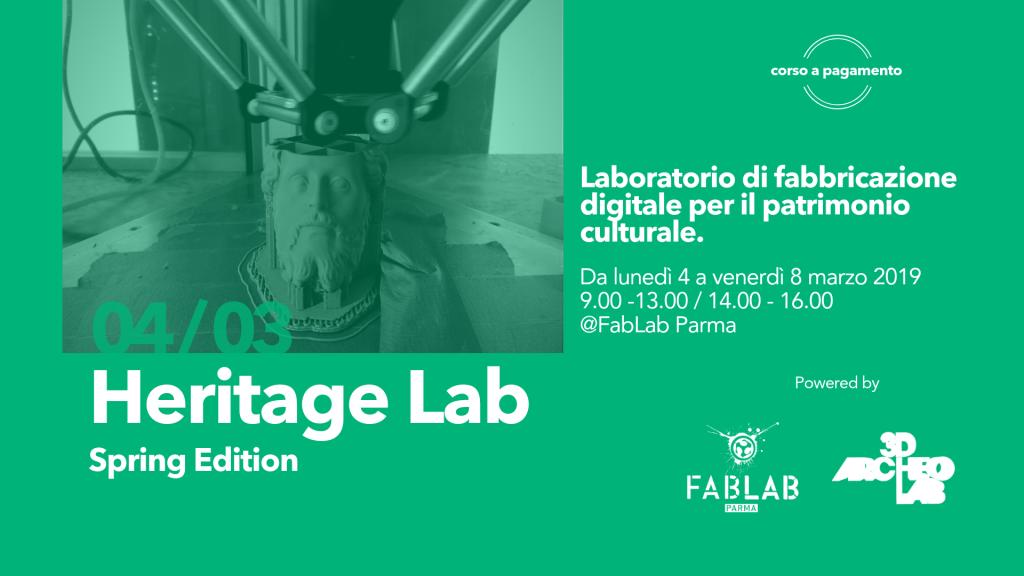 heritagelab