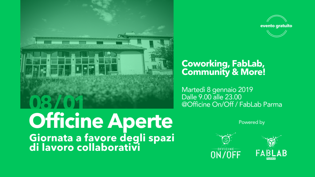 officine_aperte