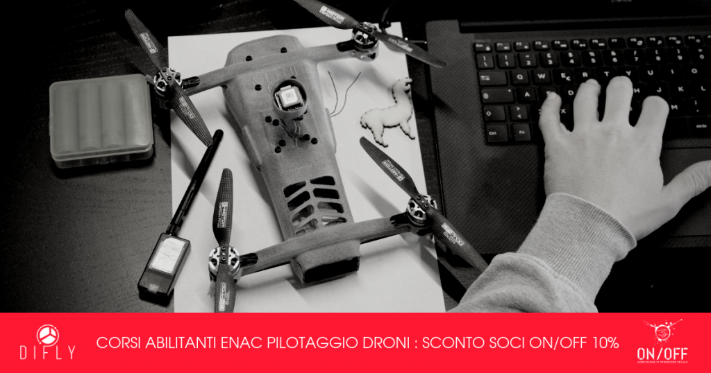 SCONTO SOCI ON_OFF 10% (1)