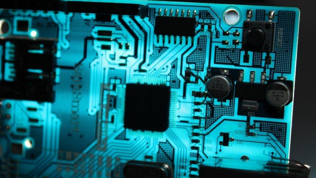 arduino_sainsmart_ethernet_shield-wallpaper-1280x768