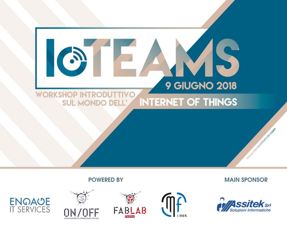 IoT (1)