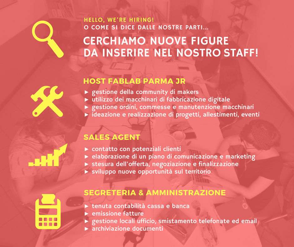 we are hiring (2)